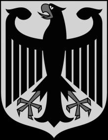 Roman Berger über Ministerium für Gesamtdeutsche Fragen: Bildungswoche Kommunismus