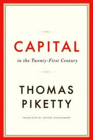 Die Ungleichheitsmaschine. Eine Übersicht zu Capital von Thomas Piketty*