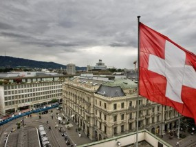Schweizer Banken und Common Sense. Zu einer linken Diskurspolitik über den Schweizer Finanzplatz