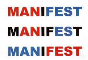 Realität und Kontingenz als Grundlagen der Demokratie: Ein Manifest