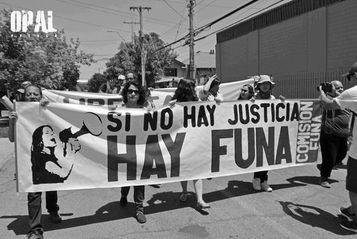 Chile_Funa