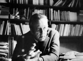 Althusser – Die Reproduktion des Materialismus*