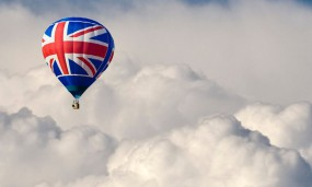 Verdrängte Klassenfrage? Anmerkungen zum Brexit
