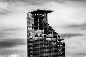 Wenn in der Schweiz gebaut wird: Eine Geschichte über ein 10-Millionen-Projekt und die Rolle der Wissenschaft