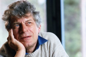 Rettung des Wirklichen, aufgehaltenes Verschwinden: John Berger, die Bauern, die Moderne