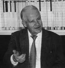 Wieder anfangen mit Freud. Über die Haltbarkeit der Zivilisation: Klaus Heinrich zum 90. Geburtstag*