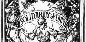 Make Social Democracy Great Again:  10 Thesen zum transformatorischen Aufbruch der Sozialdemokratie*