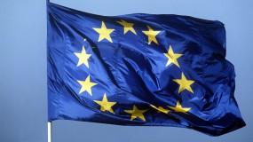 Europa, bleiche Schönheit