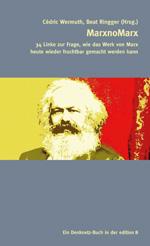 Zur Religionskritik von Marx, mit Marx und über Marx hinaus*