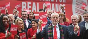 Labours Investitions- und Regenerationsprogramm