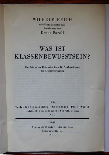 Reich_Klassen2
