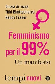 """Cinzia Arruzza """"riflessioni degeneri"""": Zum Zusammenhang von Patriarchat und Kapitalismus. Reflexionen über feministische Theorieansätze"""