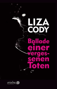 Ariadne_Cody_Ballade_webi