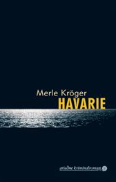 Ariadne_Kröger_Havarie