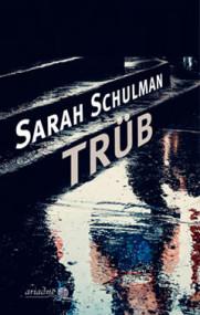 Ariadne_Schulman_trueb