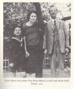 Meyer-Levine_Meyer