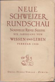 NSR_1926