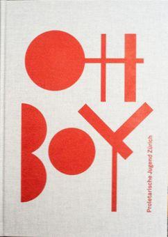 Oh-Boy-PJZ-Buch-1-760x505