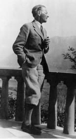 Olden-Ascona-1920s
