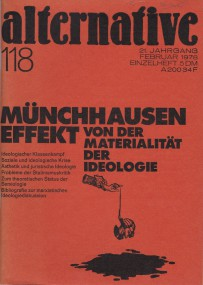 Rote Hefte im Format A5