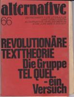 alternative_66