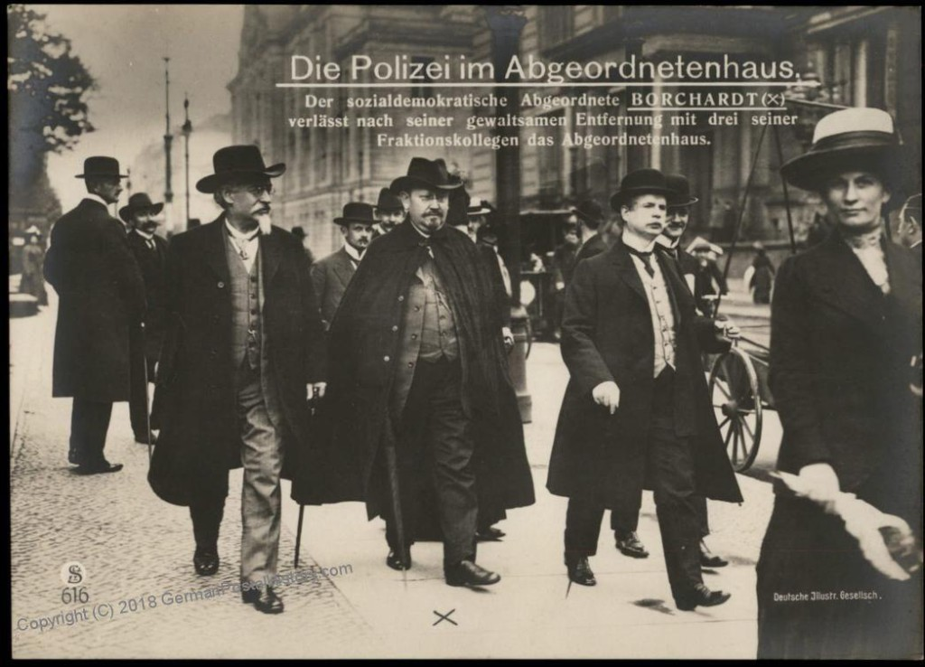 Julian-Borchardt-1912