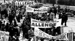 Chile: Reicht eine neue Verfassung, um die Schatten der Diktatur zu vertreiben?