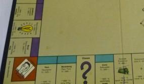 monopoly_spiel_schweiz