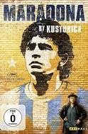 Versuch über Maradona by Kusturica