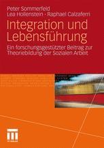 Zur Sozialen Frage heute (2): Konstitutive Mechanismen der Vergesellschaftung und die Rolle der Sozialen Arbeit